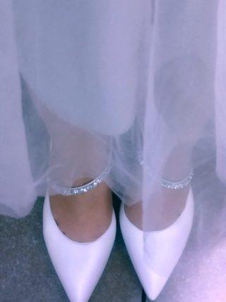 tanie sukienki na wesele