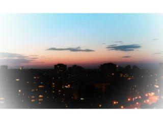 Aranżacja balkonu - blog Papugarium
