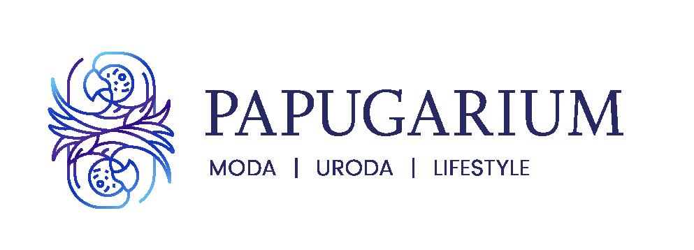 Papugarium
