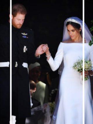 meghan-markle-podczas-ślubu-to-przykład-na-zjawiskowe-suknie-ślubne-gwiazd